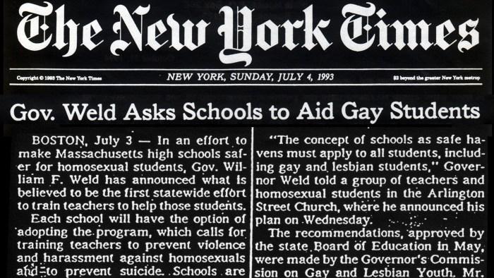1993-07-04-NYT-Body1-16x9-150dpi New York Times 7/4/93 LGBTQ