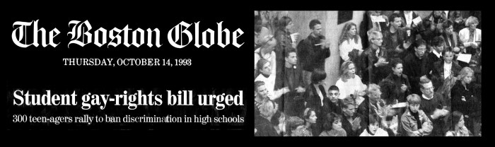 1993-10-14-Boston-Globe-Body-16x4.75-200dpi 10/14/93 Boston Globe LGBTQ