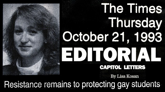 1993-10-21-TheTimes-Body1-16x9-150dpi 10/21/93 The Times LGBTQ
