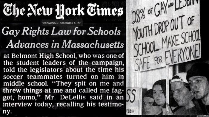 1993-12-08-NYT-montage2b-16x9-100dpi New York Times 12/08/93 LGBTQ