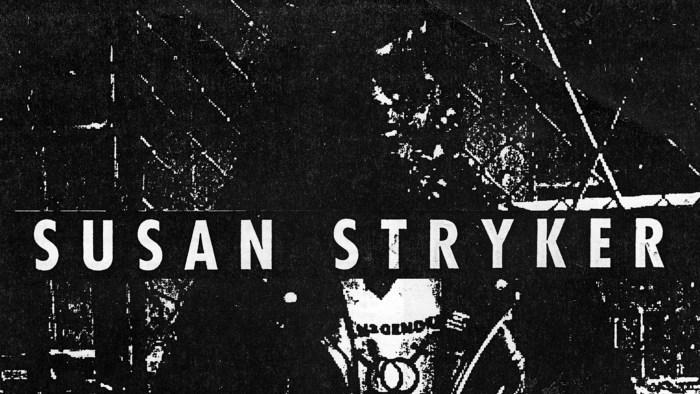 1996-05-Stryker-rectangle-16x9-150dpi Susan Stryker FNews 1996