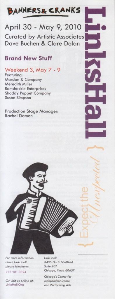 2010-05-07-B+C-Program-Cover-200dpi-1 Links Hall Program Fudgie's Death 2010