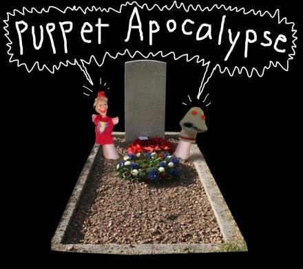 puppet apocolypse-edit