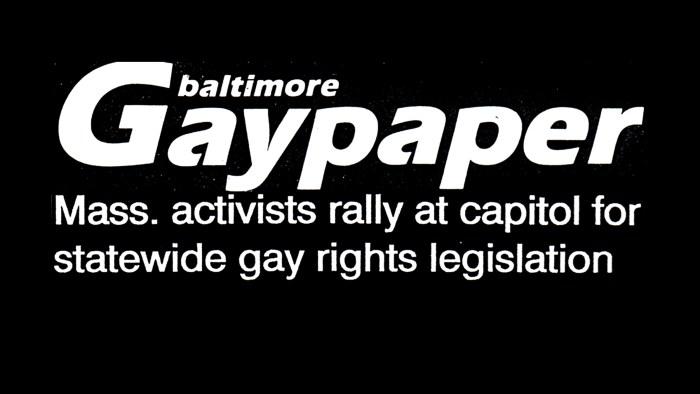1989-10-20-BGP-16x9-#1-150dpi Baltimore Gaypaper 1989 LGBTQ