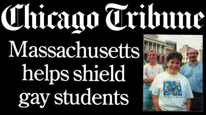 1994-08-14-CT-16x9-Body1-100dpiChicago Tribune 1994 LGBTQ