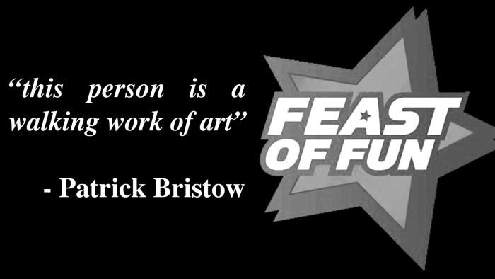 2012-06-14-FOF-16x9-Body#2-100dpi 2012 Feast of Fun Patrick Bristow
