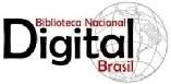 BN Digital