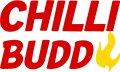 Chilli Buddy Logo