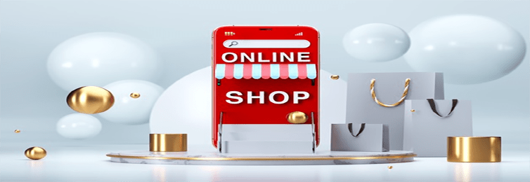 Five Important Elements of a Successful eCommerce