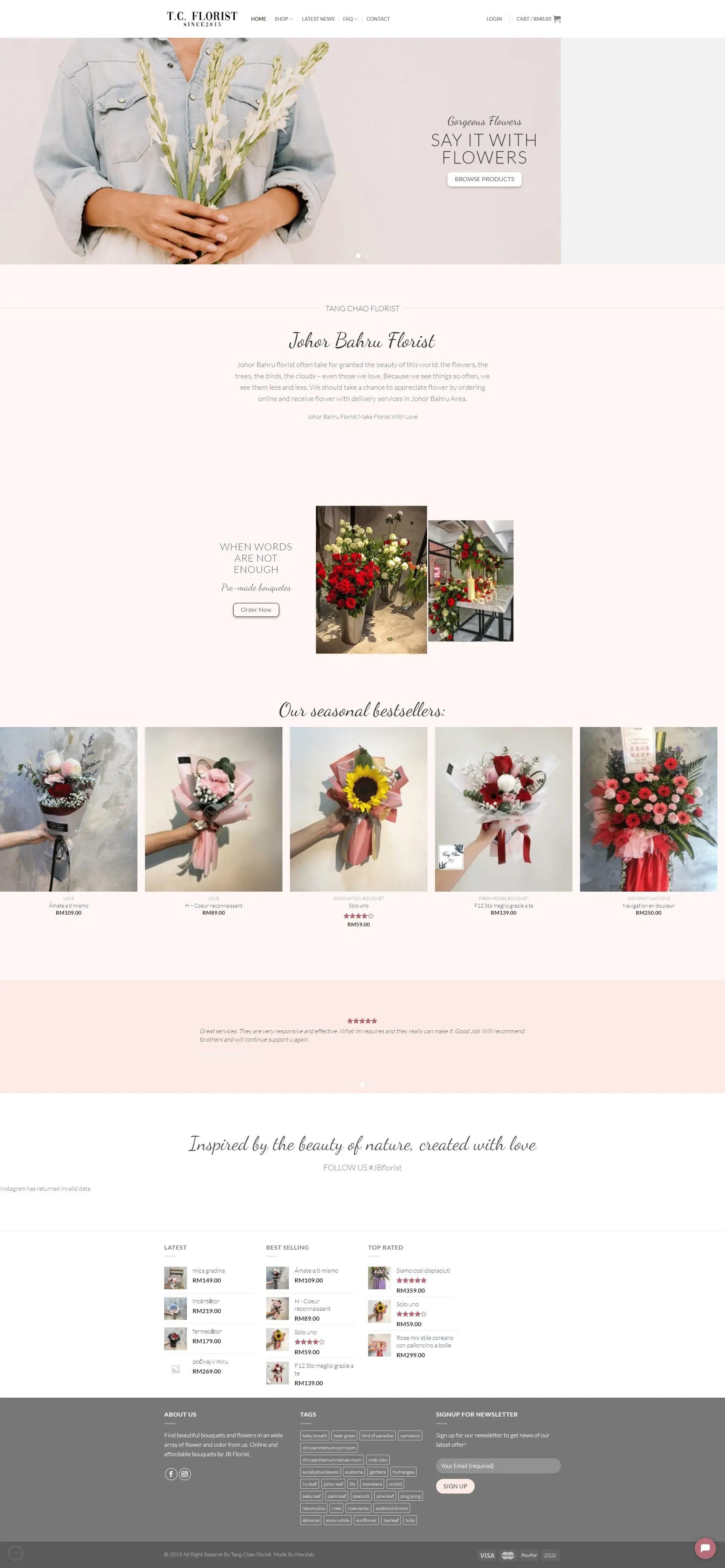 home-page-florist