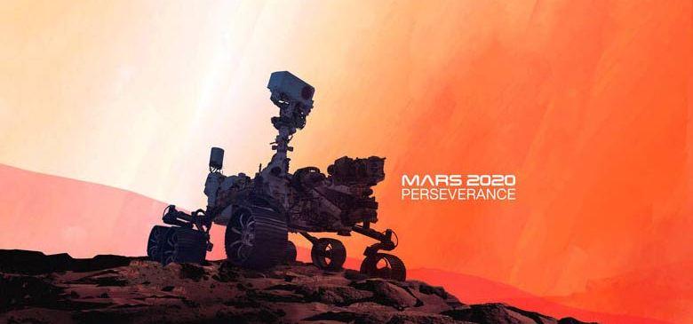 Perseverance Rover Üzerindeki MOXIE Nedir?