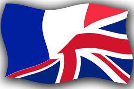 France Angleterre