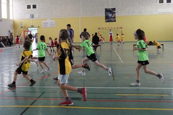 Bresse handball1