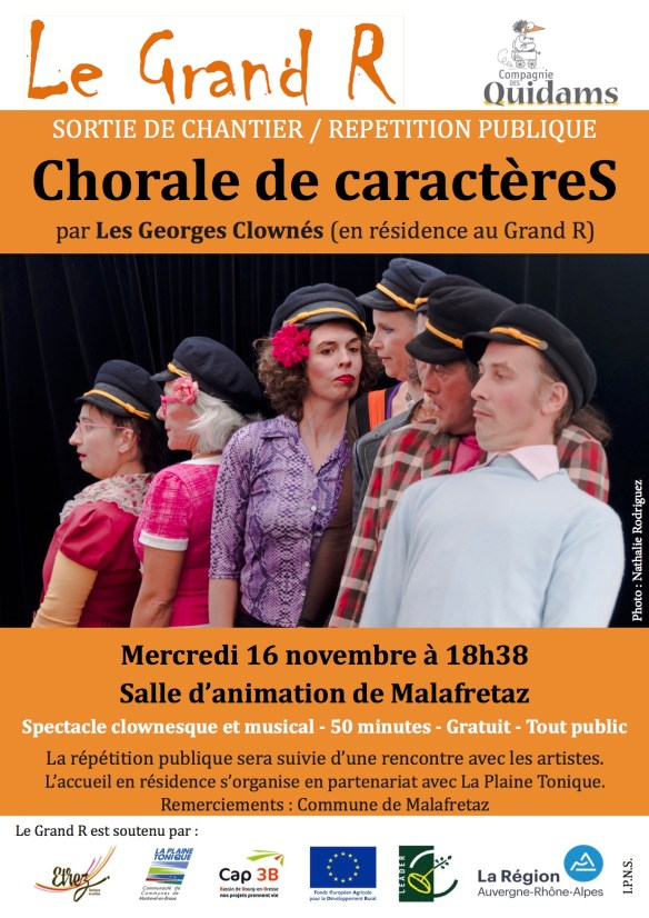 spectacle-georges
