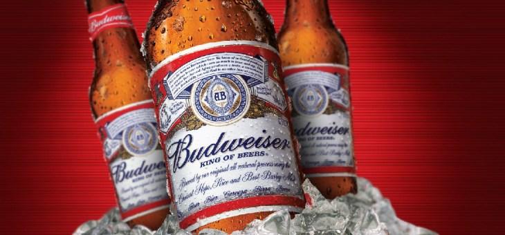 Budweiser Mars'ta Bira Üreten İlk Şirket Olmak İçin Deneylere Başladı