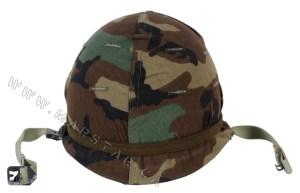 Helmets/Hats