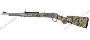 Pedersoli Rifles – MARSTAR CANADA