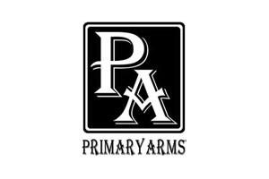 PrimaryArms