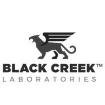 Black Creek Labs