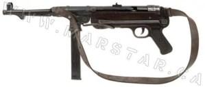 MP 38/40