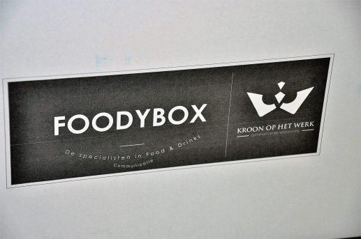 foodybox-herfst-2