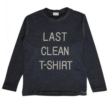 hust-kids-t-shirt-with-print_880x1320c