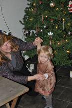 kerst2012-3