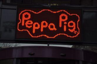 peppa (9)