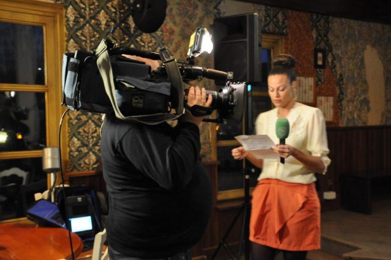 tv ploeg