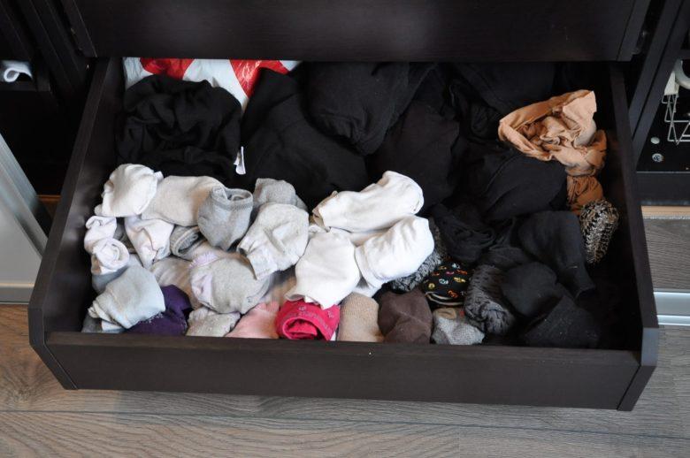 sokkenla