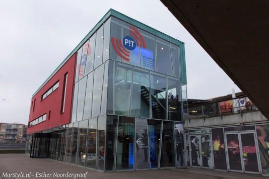 Pit museum-3190