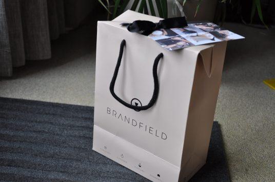 brandfield shopping