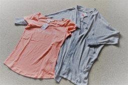 H&M shoplog (4)