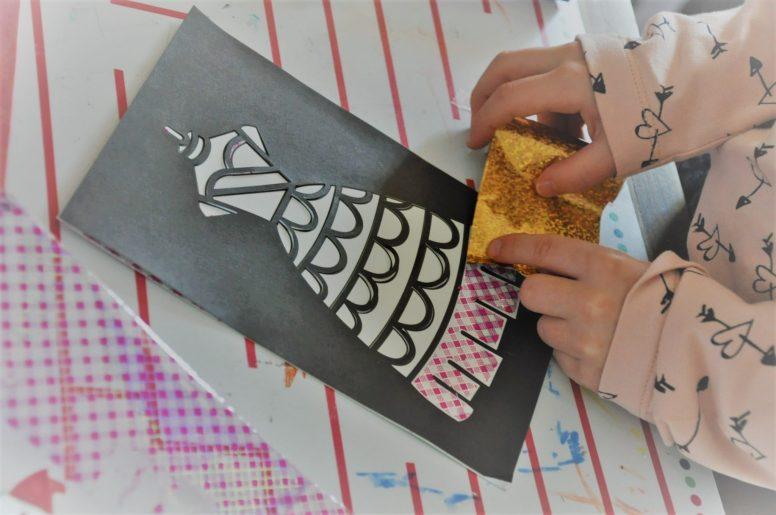 foil art kit (19)