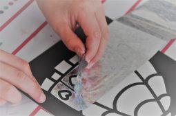foil art kit (26)