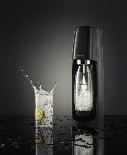 SodastreamSpirit3