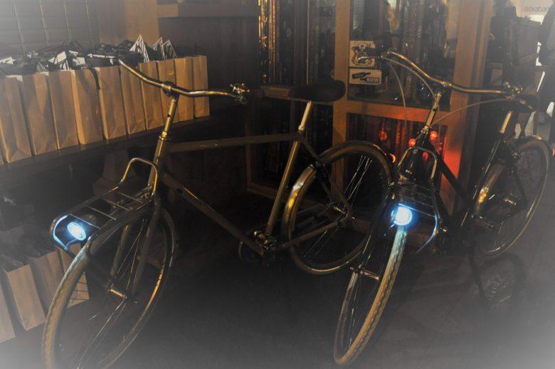 union fietsen