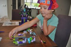 73b071e3e0c2d8 Mamachallenge 1: het regent - in de ban van Lego ⋆ Marstyle