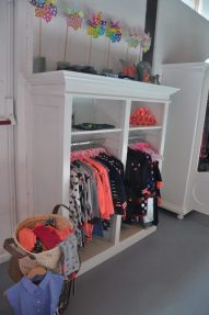 showroom pr4kids