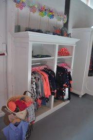 showroom pr4kids