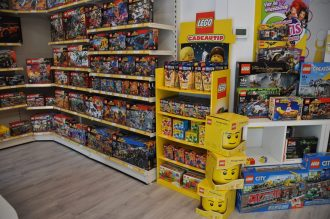 brick king legowinkel