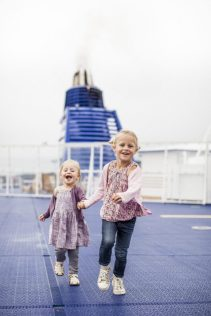 dfds 3