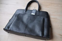 manfield laptoptas