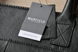 manfield laptoptas