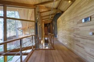shutterstock_314272427 houten shutter