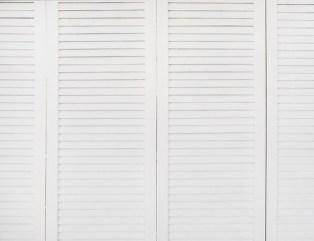 shutterstock_346903019witte shutters