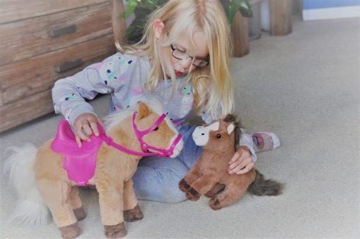baby born paard (13)