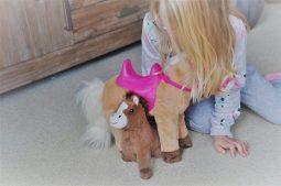 baby born paard (16)
