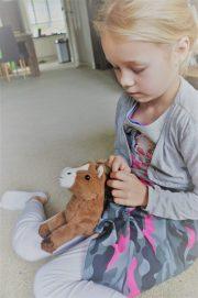 baby born paard (7)