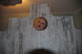 Dormio kidswoning